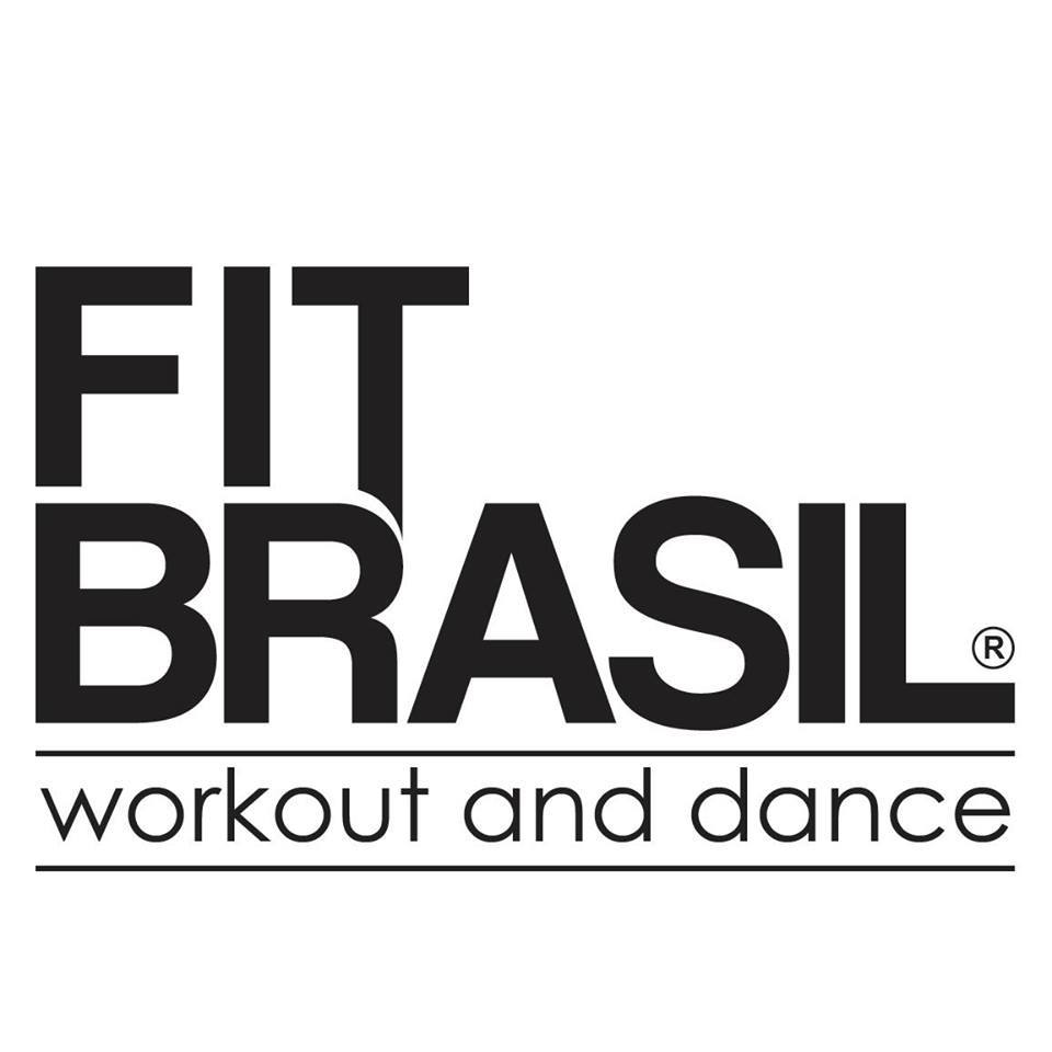 FIT BRASIL - workout and dance