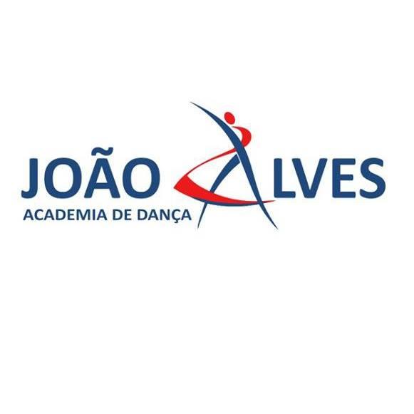 João Alves - Academia de Dança