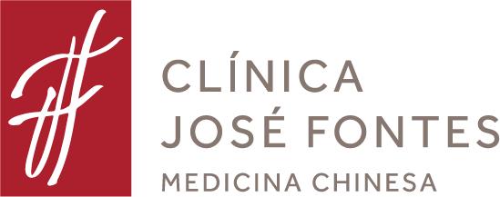 Clínica José Fontes
